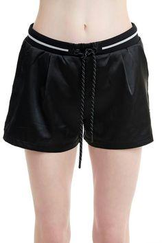 Gym Shorts Womens, Short Dresses, Fashion, Short Gowns, Moda, La Mode, Short Frocks, Fasion, Fashion Models
