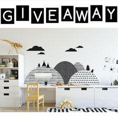 "Gefällt 718 Mal, 39 Kommentare - Klara (@kajastef) auf Instagram: ""As a huge fan of Scandi style I am always happy to bring you a GIVEAWAY supporting this design,…"""