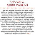 Good parent/ Bad parent Who am I? - Single Mothers Quotes - Ideas of Single Mothers Quotes - You are good a good parent single mother quotes -motherhood single parenting Good Parenting Quotes, Single Parenting, Parenting Tips, Autism Parenting, Parenting Classes, Parenting Styles, Bob Marley, Single Mother Quotes, Bad Mother Quotes