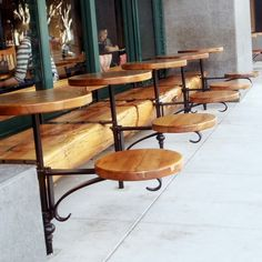 Outdoor Cafe Furniture   Cool Apartment Furniture Check More At  Http://cacophonouscreations.