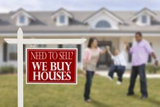 """Houston Selling my House Fast   If you are eager to unload unwanted property, you may have used search terms like """"Houston selling my house fast.visit https://swiftybuyshouses.com/houston-selling-my-house-fast/"""
