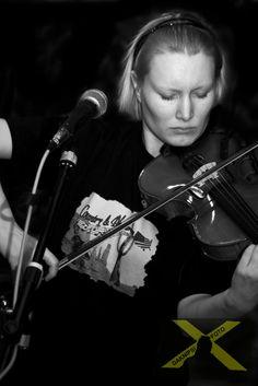 irene spannberg Irene, Violin, Stage, Music Instruments, Musical Instruments