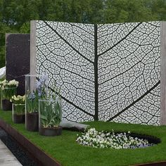 Chelsea Flower Show 2015: as it happened - Telegraph