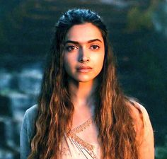Deepika Padukone as Princess Sunerhi Bollywood Actors, Bollywood Celebrities, Indian Celebrities, Deepika Ranveer, Shraddha Kapoor, Ranbir Kapoor, Shahrukh Khan, Priyanka Chopra, Padmavati Movie