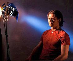 Ever Wonder How To Light Effectively?  Light & Shadow: 2-DAY LIGHTING WORKSHOP: July 13-14 Join Us! LEARN, SHOOT and NETWORK!  http://www.solarnyc.com/lightingworkshop/