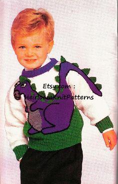 822d7371ffca 12 Best Dinosaur Sweater images