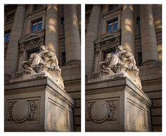 Incredible Cross-Eye Method 3D Images   Oculoid   Art & Design Inspiration