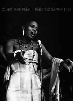 Mama Miriam Makeba... Rest In Peace