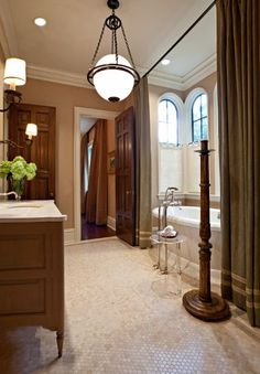 1000 Images About Trim And Door Color On Pinterest