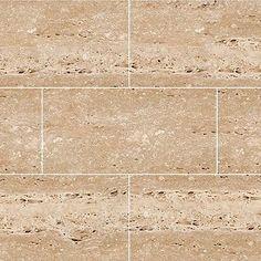 Textures - ARCHITECTURE - TILES INTERIOR - Marble tiles - Travertine