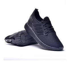 timeless design 0488b 15fe3 Hot Men s Sneakers Outdoor Athletic Shoes Sport Running Summer Casual  Breathable