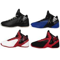 Adidas NXT LVL SPD 3 Next Level Speed Mens Basketball Shoes Sneakers Pick 1  http://www.ebay.com.au/itm/Adidas-NXT-LVL-SPD-3-Next-Level-Speed-Mens-Basketball-Shoes-Sneakers-Pick-1-/181706256405?pt=LH_DefaultDomain_15&var=&hash=item6fe99fca60