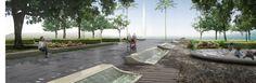 Waterfront La Spezia - Picture gallery