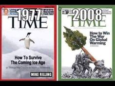 Climate Change Report, Liberal Logic, Trump Train, Conservative Politics, Funny Relatable Memes, Global Warming, Change The World, Thought Provoking, Deep Thoughts