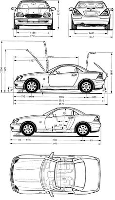 92 Lincoln Town Car Wiring Diagram on 1996 ford e 150 ignition wiring