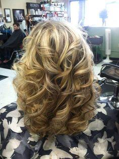 Layered Haircuts For Medium Hair, Blonde Layered Hair, Haircuts Straight Hair, Medium Length Hair With Layers, Choppy Hair, Haircut For Thick Hair, Medium Hair Cuts, Short Hair Cuts, Medium Hair Styles