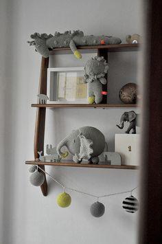 nordic inspiration-gray and lemon-6