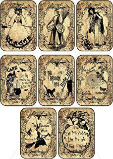 Image result for steampunk scrapbook paper