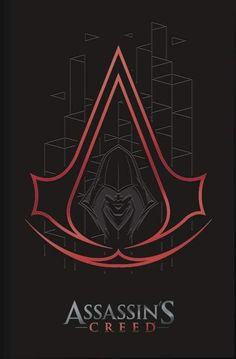 Assassins Creed Online Store – Shop for Assassins Creed Hoodies, Hidden Blade, rings, action toys and items. The Assassin, Assassins Creed Rogue, Tatouage Assassins Creed, Assassins Creed Tattoo, Assassins Creed Black Flag, Assassins Creed Odyssey, Assassins Creed Wallpaper Iphone, Assassin's Creed Wallpaper, Assassin's Creed Hd