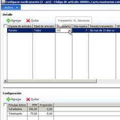 #Webinar Microsoft #Dynamics #AX for #Manufacturing. Por IFR Group. #MicrosoftDynamics #MSDYNAX