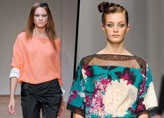Love the 2013 fashion