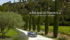 La Bastide de Marie   Luxury Property Provence   OFFICIAL SITE - Bastide de Marie : luxury property with hotel services in Provence (France)