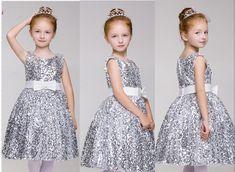 Girls Formal Dresses, Flower Girl Dresses, Wedding Dresses, Flower Girl Hairstyles, Ballet Girls, Dragon, Hair Styles, Fashion, Bride Dresses