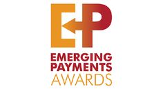 Winners Revealed at the UK Emerging Payments Awards 2016