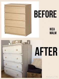 webcam - The World`s Most Visited Video Chat IKEA malm Ikea Malm Dresser, Bedroom Dressers, Furniture Makeover, Home Furniture, Furniture Design, Paint Ikea Furniture, Distressed Dresser, Best Ikea, Diy Home Decor