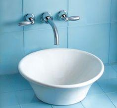 Love This Product, I Found It On Shop.Ferguson.com! | Bathrooms | Pinterest  | Powder Room