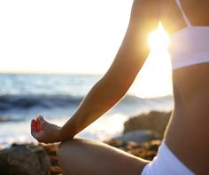 renew your commitment to taking care of your mind, body and soul.
