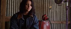 emily rudd — some emily gifs from a video that disappeared from. Bella Sisters, Whispers In The Dark, Emily Rudd, Wolf Book, Gifs, Princess Aesthetic, Anime Oc, Face Claims, Character Inspiration