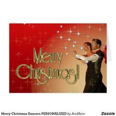 Feliz navidad merry christmas spanish card custom christmas feliz navidad merry christmas spanish card custom christmas greetings cards pinterest merry christmas spanish m4hsunfo