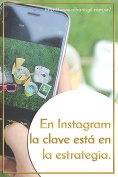 ¿Quieres llevar tu cuenta de Instagram al siguiente nivel? Prueba con los consejos de este eBook