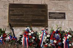 Voyager à Prague et en République Tchèque: Sous le signe du 8. Le coup d'état de 1948