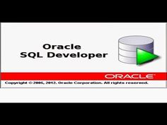 How to Install Oracle SQL Developer 4 on Fedora Workstation 21,20 & Redhat Linux 7, CentOS 7 - 64Bit