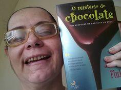 ALEGRIA DE VIVER E AMAR O QUE É BOM!!: E O CORREIO CHEGOU...#181 - BLOG MOONLIGHT BOOKS