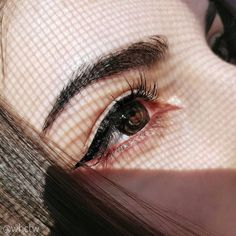 Image may contain: one or more people and closeup Beautiful Eyes Images, Beautiful Girl Photo, Cute Girl Photo, Gorgeous Eyes, Stylish Girls Photos, Stylish Girl Pic, Cute Girl Poses, Girl Photo Poses, Grunge Photography