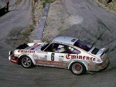 Porsche 911 Rally Waldegard Larousse Elford - Page : 3 - Histoires du sport automobile - FORUM Sport Auto Porsche 911 Rs, Porsche Cars, Monte Carlo, Rallye Raid, Automobile, Porsche Motorsport, Cayman Gt4, Offroader, 911 Turbo S