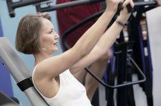 The Best Exercise Program for Women Over 50