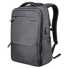 Inateck Laptop Backpack with USB Charging Port , Anti-The... https://www.amazon.co.uk/dp/B07486D7FJ/ref=cm_sw_r_pi_dp_U_x_jkuiAb301WPMZ