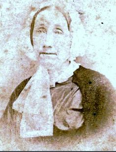 Martha Sanders Richards, b. Daughter of Roger Sanders & Flora Garrett, wife of Frederick Richards. Great Aunt, Rose Family, Charleston Sc, Flora, Daughter, History, Painting, Art, Art Background