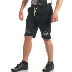 Vilebrequin Print Moorea Men's Swim Shorts Skulls & Hearts Pants Size: L, 2XL #Vilebrequin #Shorts