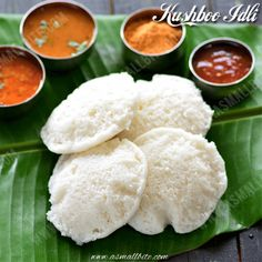 Wheat Cake Recipe, Milk And Vinegar, Idli Recipe, Eggless Baking, Indian Food Recipes, Ethnic Recipes, South Indian Food, Healthy Cake, Breakfast For Dinner
