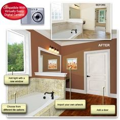 Hgtv Software On Pinterest Software Home Design