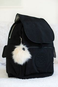 acba1bc67 7 Popular Backpack images | Fashion backpack, Backpack bags ...