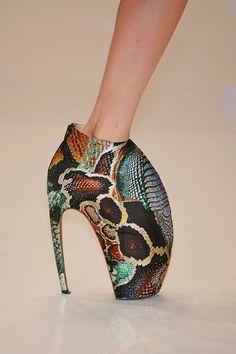 SS2010 Alexander-Mcqueen-Elblogdepatricia-shoes-calzado-scarpe-zapatos-calzature