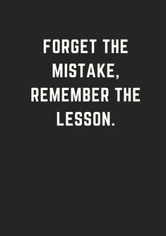 Motivacional Quotes, Wisdom Quotes, True Quotes, Words Quotes, Quotes To Live By, Funny Quotes, Daily Quotes, Change Quotes, Famous Quotes