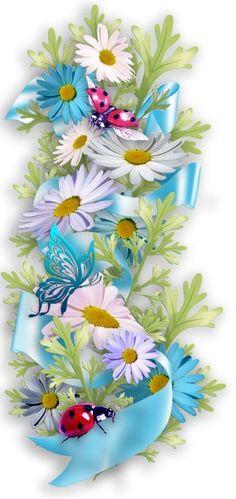 Please visit our website for Framed Wallpaper, Cute Wallpaper Backgrounds, Love Wallpaper, Flower Backgrounds, Pretty Wallpapers, Flower Phone Wallpaper, Butterfly Wallpaper, Iphone Wallpaper, Butterfly Flowers