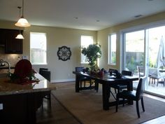 Affordable Home Staging at it's finest! Voted #1 in the Interior Design